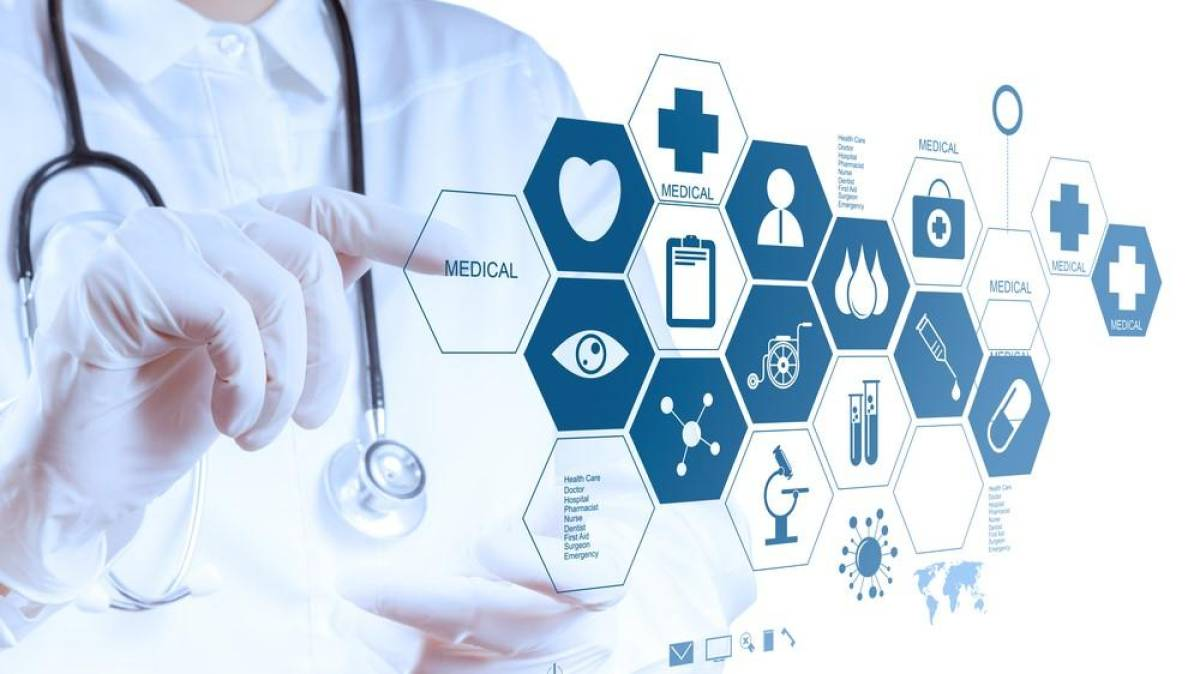 Economus Futuro - Plano de Saúde