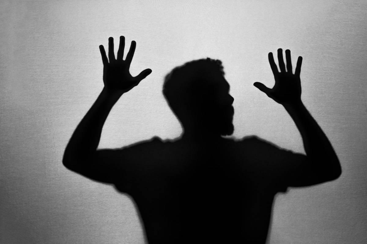 Banco é condenado a pagar R$ 100 mil a gerente sequestrado com a família