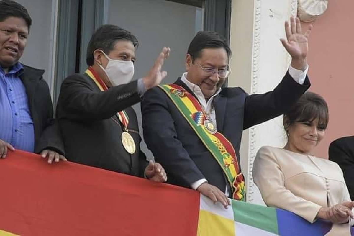 Bolívia cria imposto para os 152 mais ricos do país