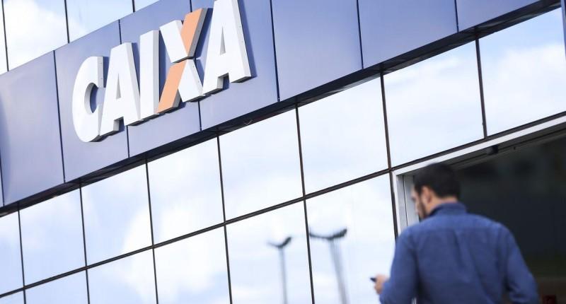 Caixa reabre PDV para desligar mais 5 mil empregados