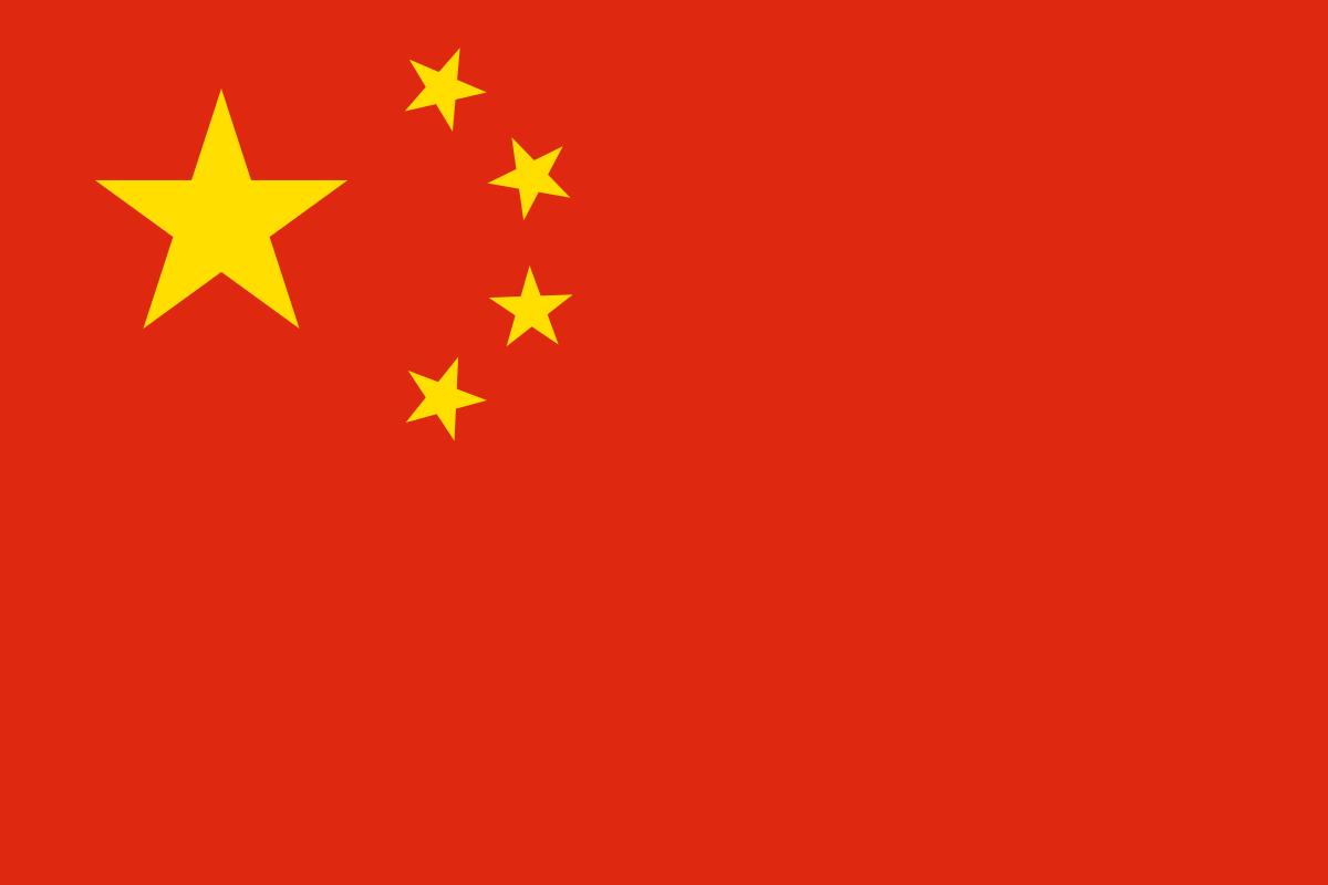 China deve se tornar maior economia do mundo em 2028