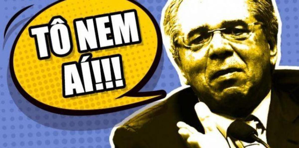 Governo quer MP que exclui 500 mil brasileiros de pagamento do BPC