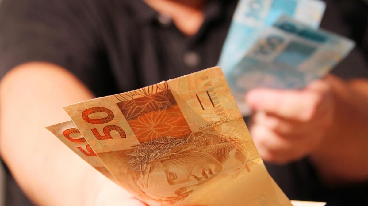 PLR em 2021 será paga em quais datas?