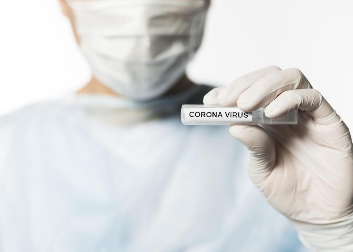 Resolução da Intersindical sobre o combate efetivo à COVID-19