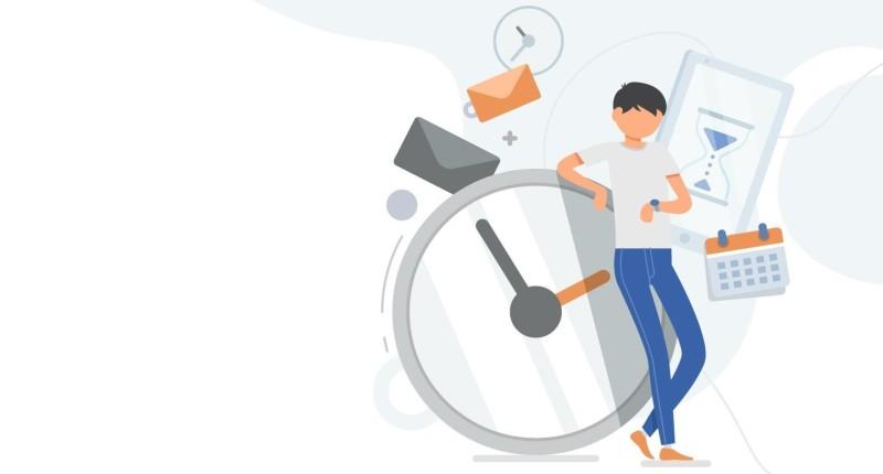 Itaú: sistema de compensação de horas volta ao normal em 2021