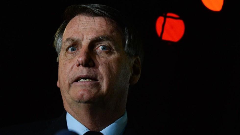 [Ao demitir Brandão, Bolsonaro busca eximir-se de responsabilidade sobre o desmonte do BB]