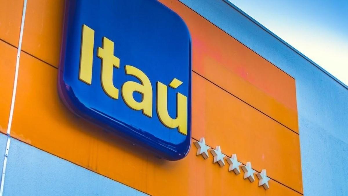 COE Itaú se reúne com a direção do banco nesta quarta-feira (20)