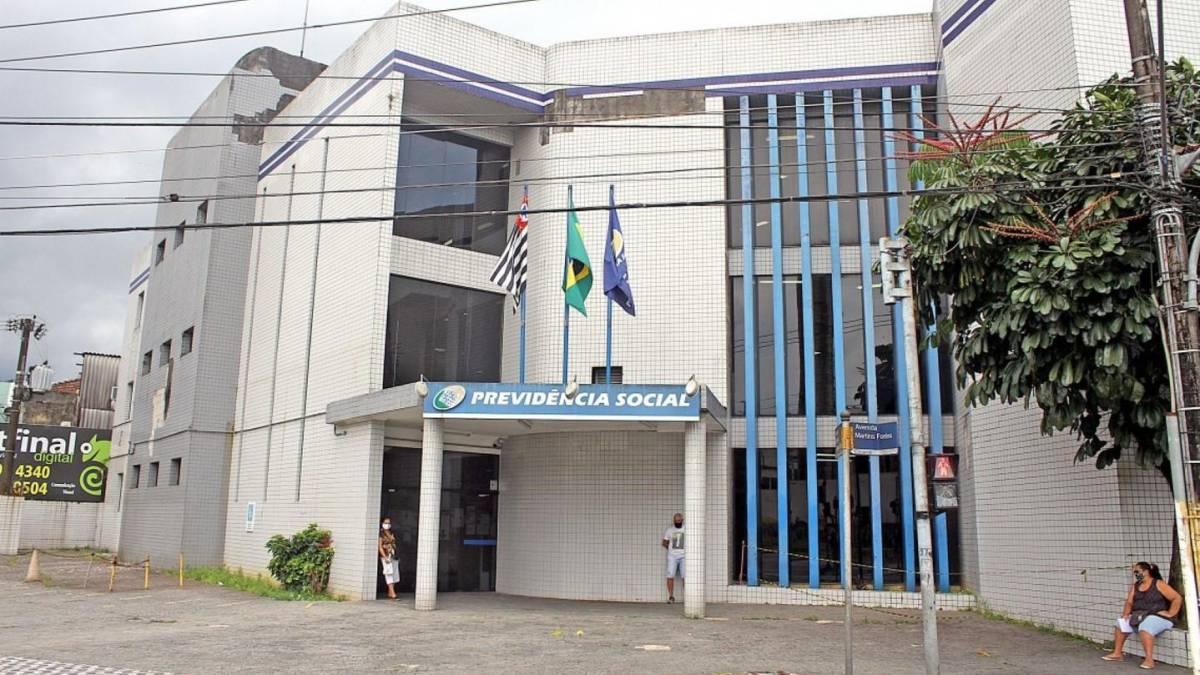 INSS adia para março bloqueio de benefício para aposentado que ainda não fez prova de vida