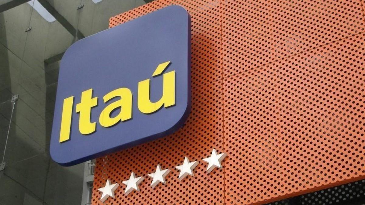 Bancários negociam bolsas de estudos com o Itaú