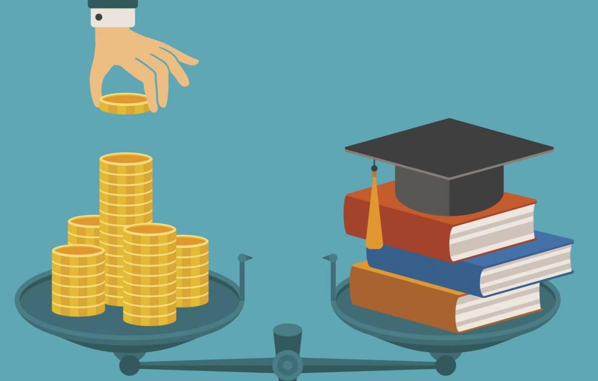 Bancários conquistam reajuste no Programa Bolsa Auxílio Educação do Itaú