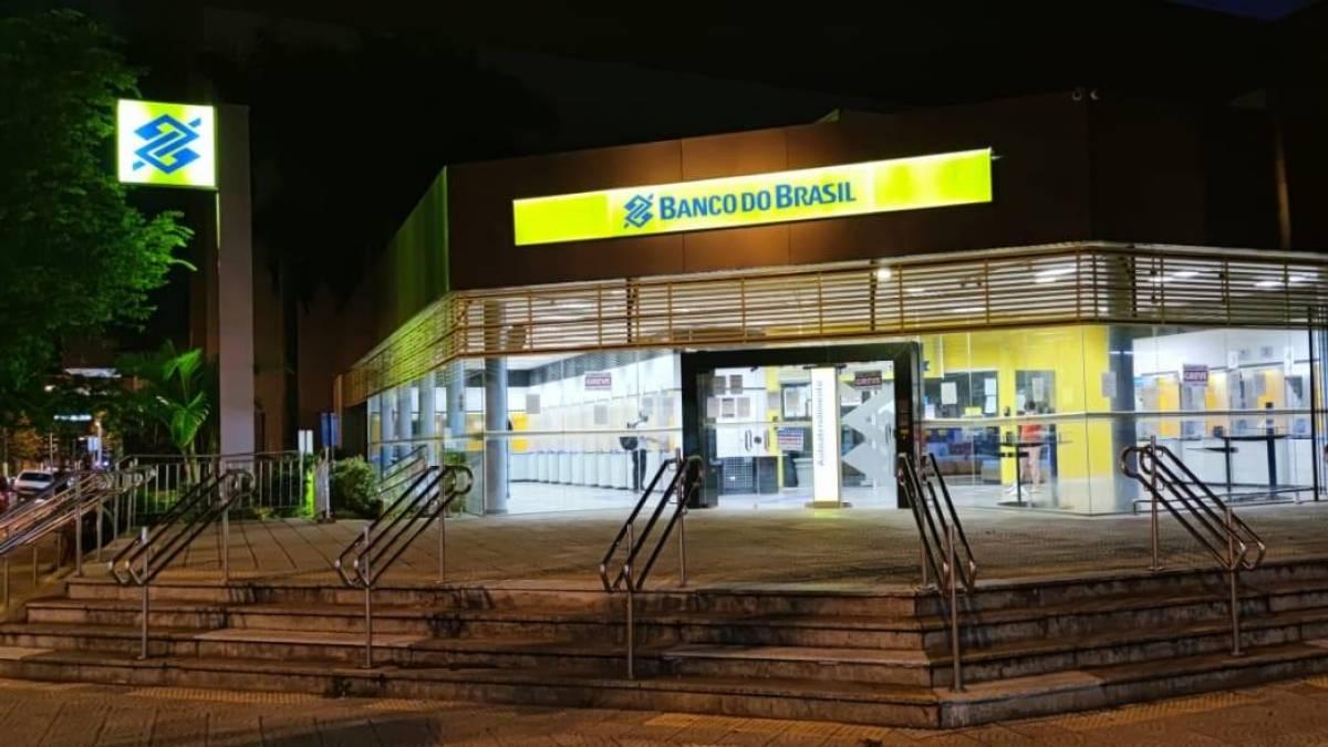 Bancos não funcionarão no Carnaval, mesmo após cancelamento de feriado em SP