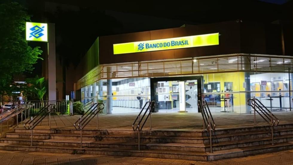 [ Bancos não funcionarão no Carnaval, mesmo após cancelamento de feriado em SP]