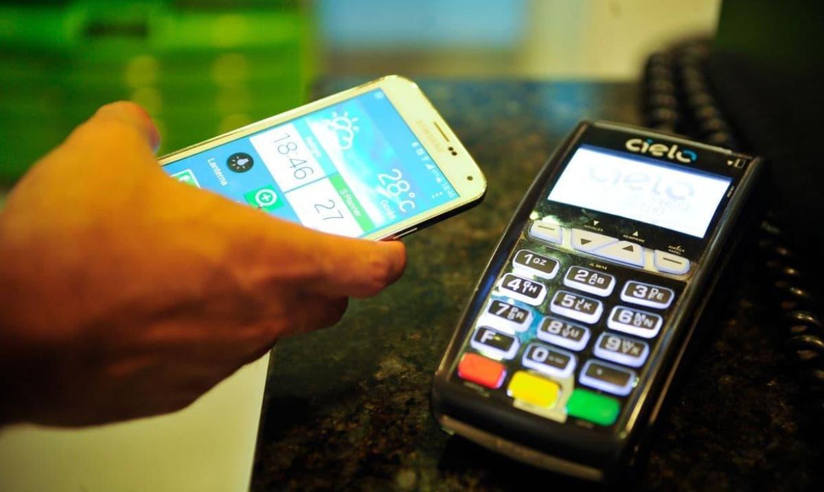 Comentários à pesquisa Febraban de tecnologia bancária