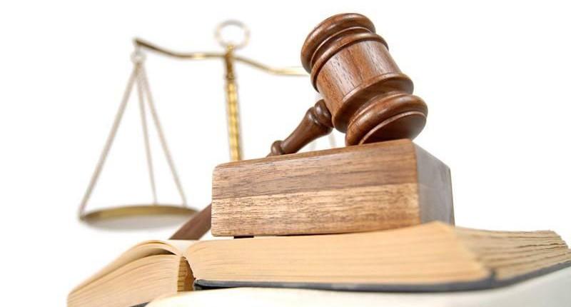 Jurídico do Sindicato é especializado em ações coletivas e individuais