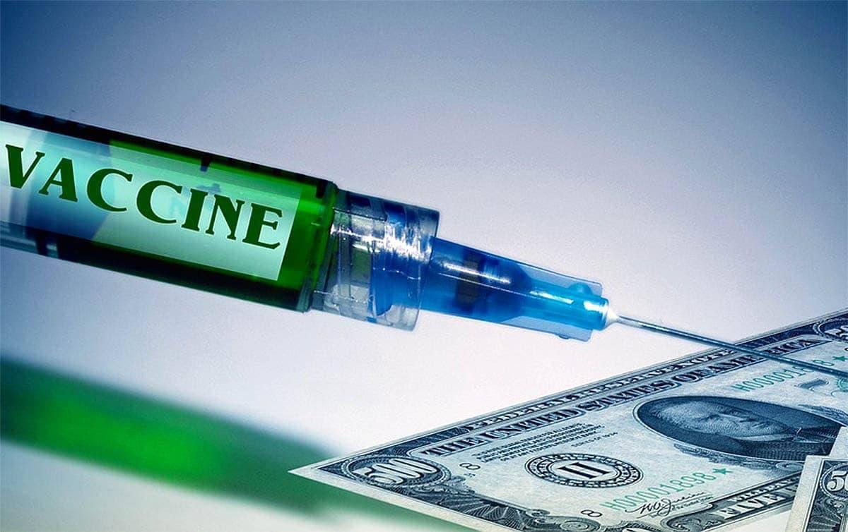 Vacina paga na rede privada só para alguns é imoral e perigosa. Entenda!
