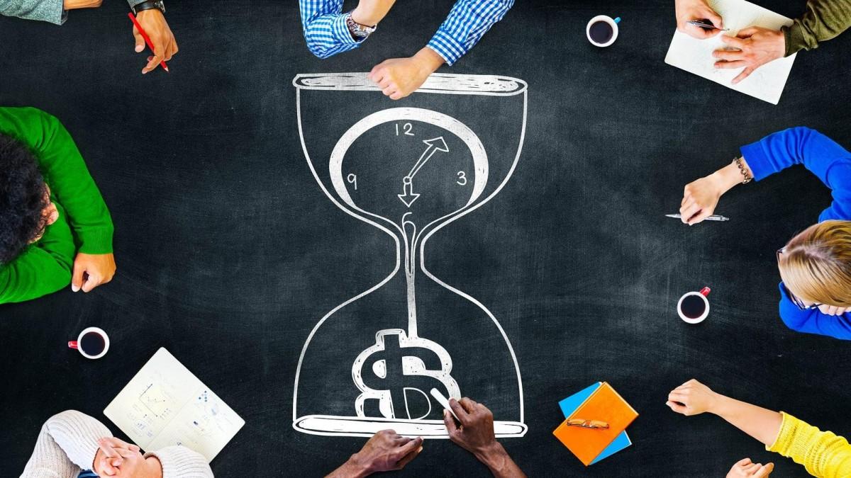 COE Itaú conquista modelo de compensação do banco de horas negativas