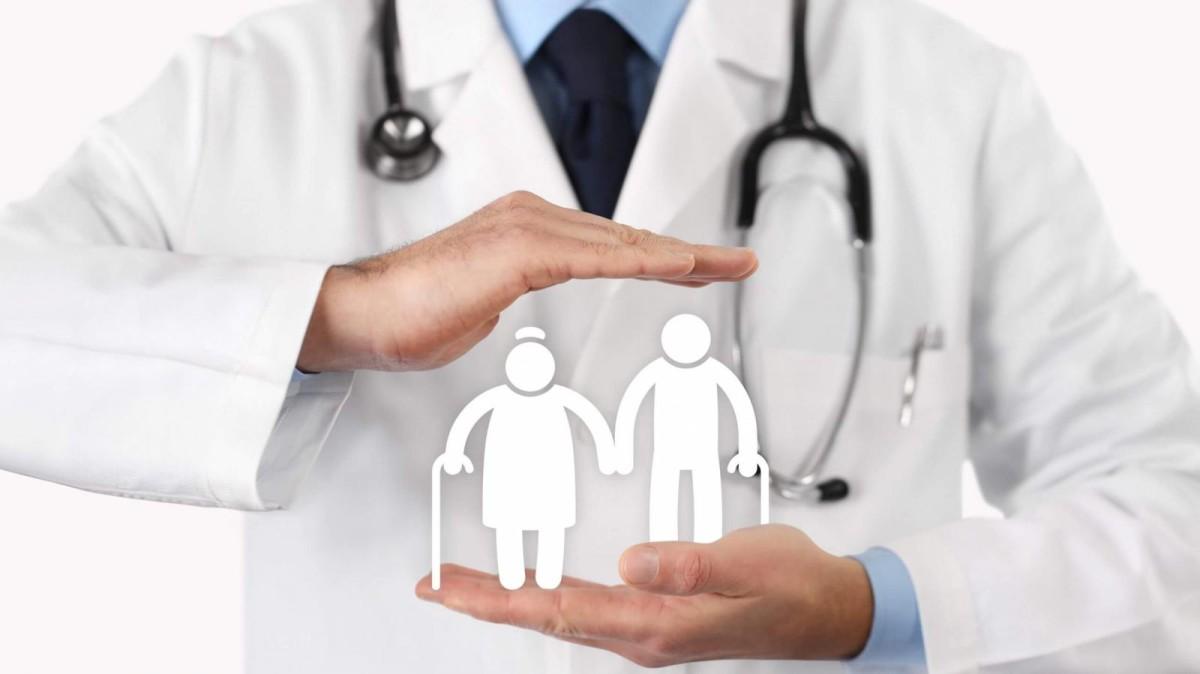 STJ determina que plano de saúde coletivo de aposentado deve ter as mesmas condições dos empregados ativos