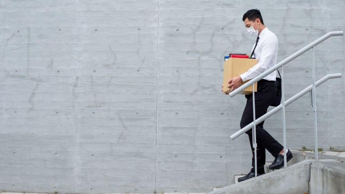 Itaú demite mais de 200 gerentes pelo país