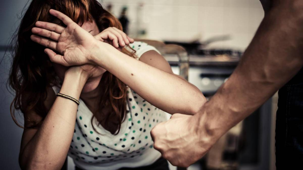Depois de cobrança, Bradesco apresenta Canal de Atendimento às Mulheres vítimas de violência doméstica