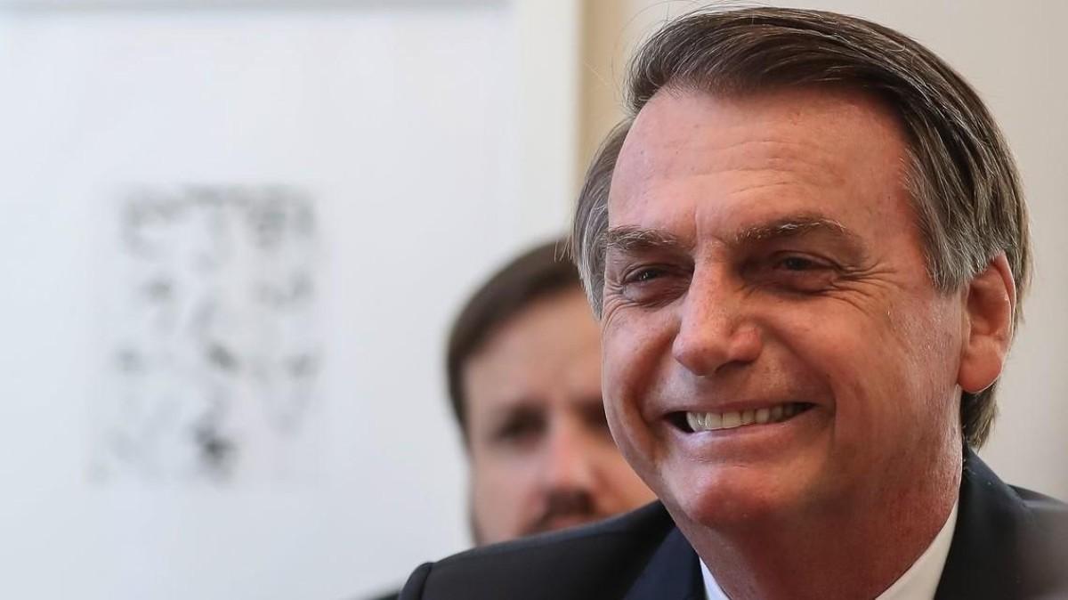 Com Bolsonaro, preço da carne bovina aumenta 13% neste ano (2021)