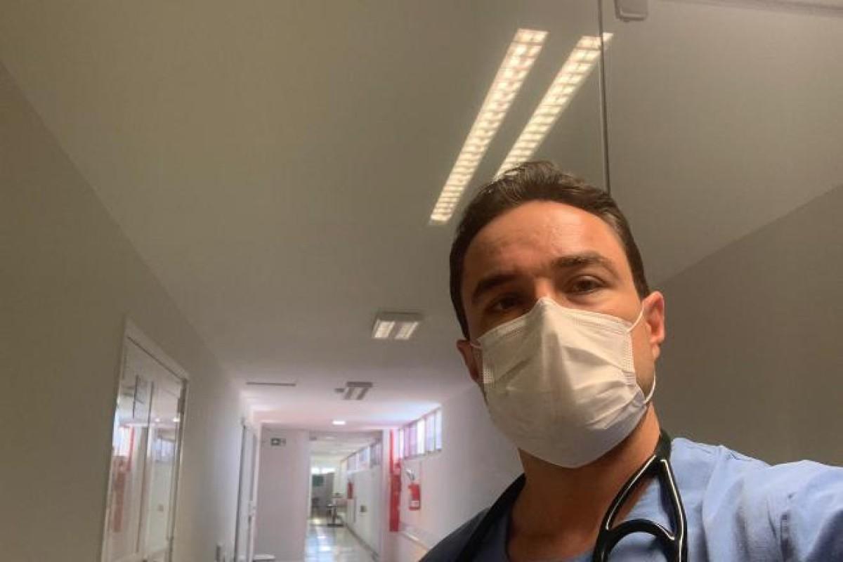 Covid: Brasil vai completar 20 dias com mais de mil mortes por dia