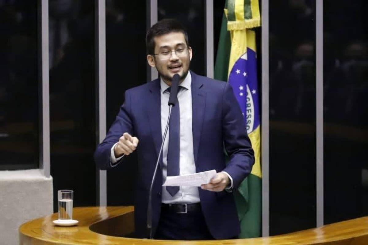 Deputado quer incluir BB no pacote de privatizações do governo