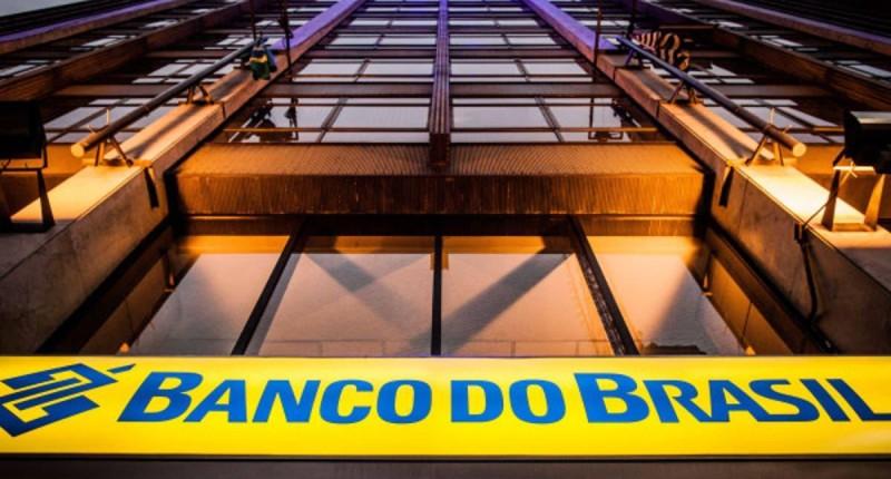Entrevista: Banco do Brasil, Caixa e Petrobras já estão sendo privatizados