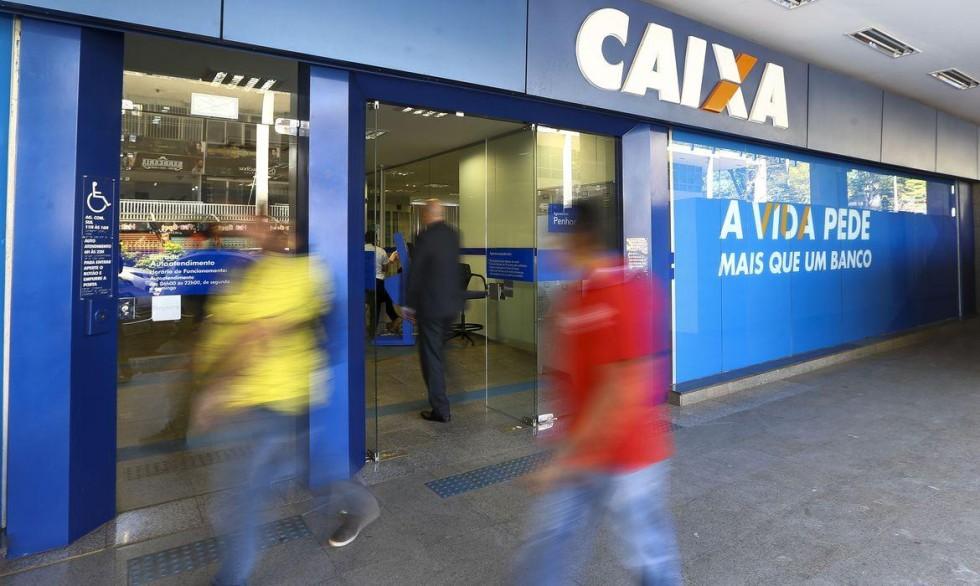 [Pedro Guimarães acena ao Mercado com privatização da Caixa]