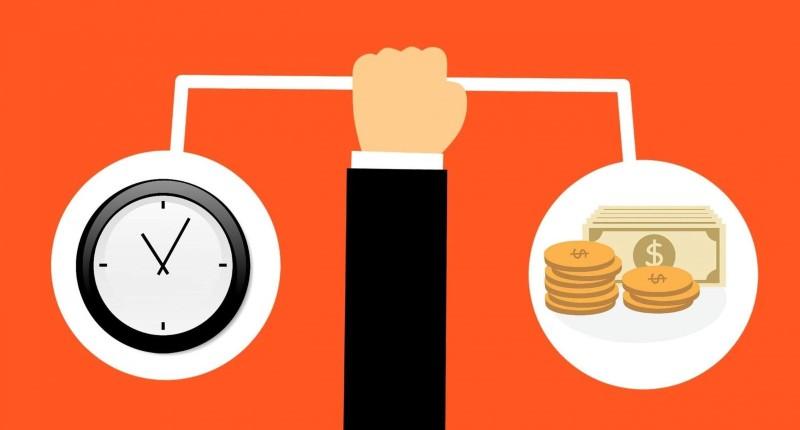 Santander não quer pagar horas extras em finais de semana e feriados