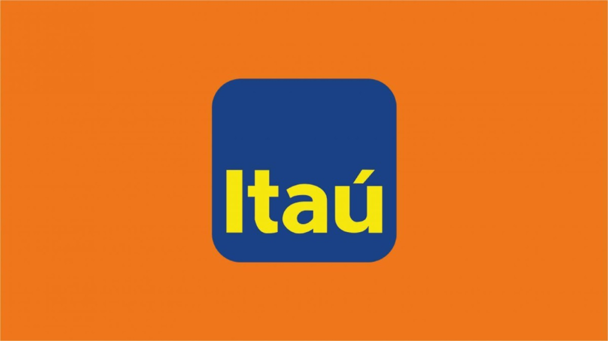Assembleia para renovação do ACT dos funcionários do Itaú, dia 30/3
