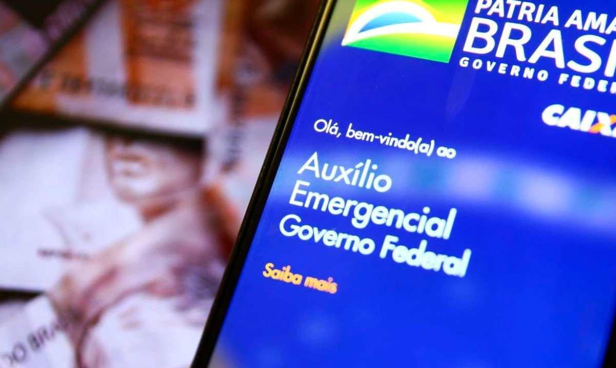 Auxílio emergencial: Veja quem tem e quem não tem direito ao pagamento