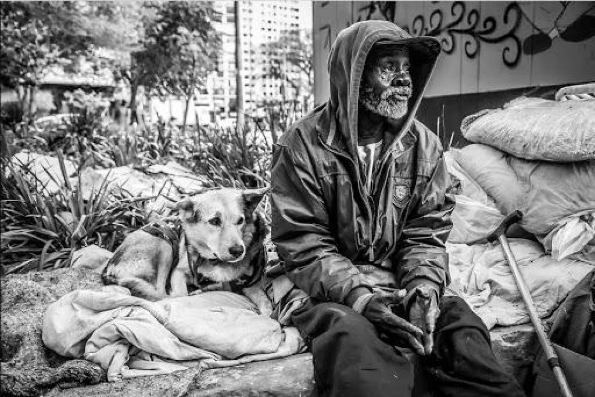Banco Mundial alerta que pandemia afetará economia do Brasil