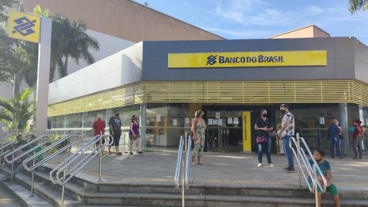 BB/São Vicente reabre com prazo até dia 15/3 para solução