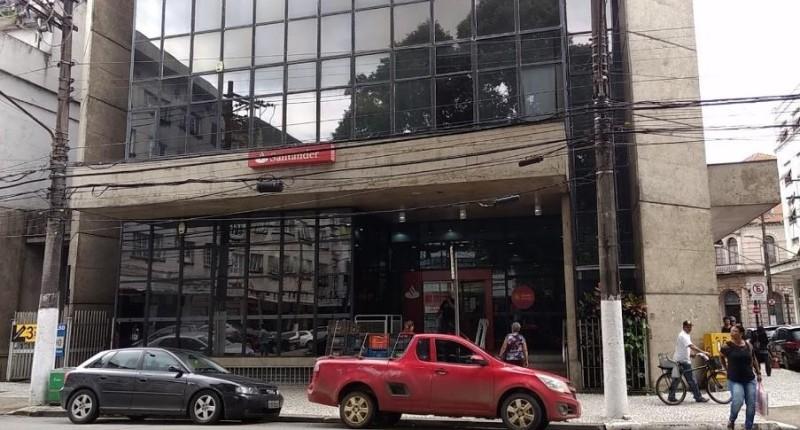 Cuidado: Santander penaliza por erros na jornada de trabalho. Evite!
