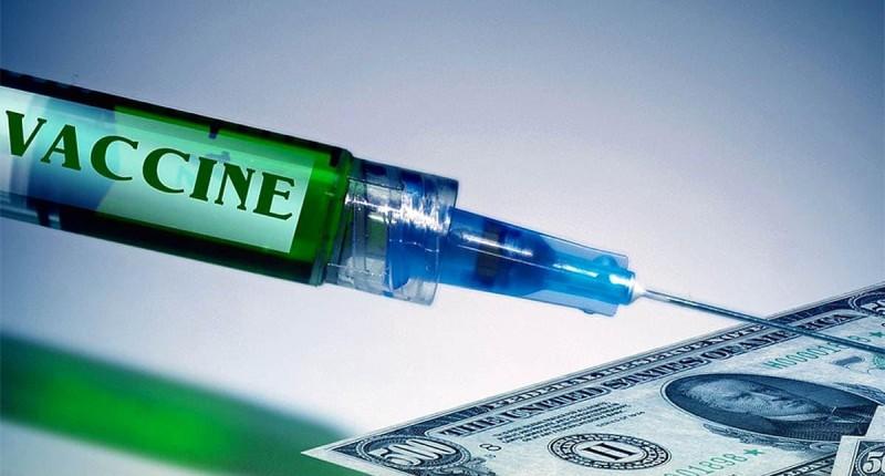 Deputados pedem inclusão dos bancários na prioridade da vacinação