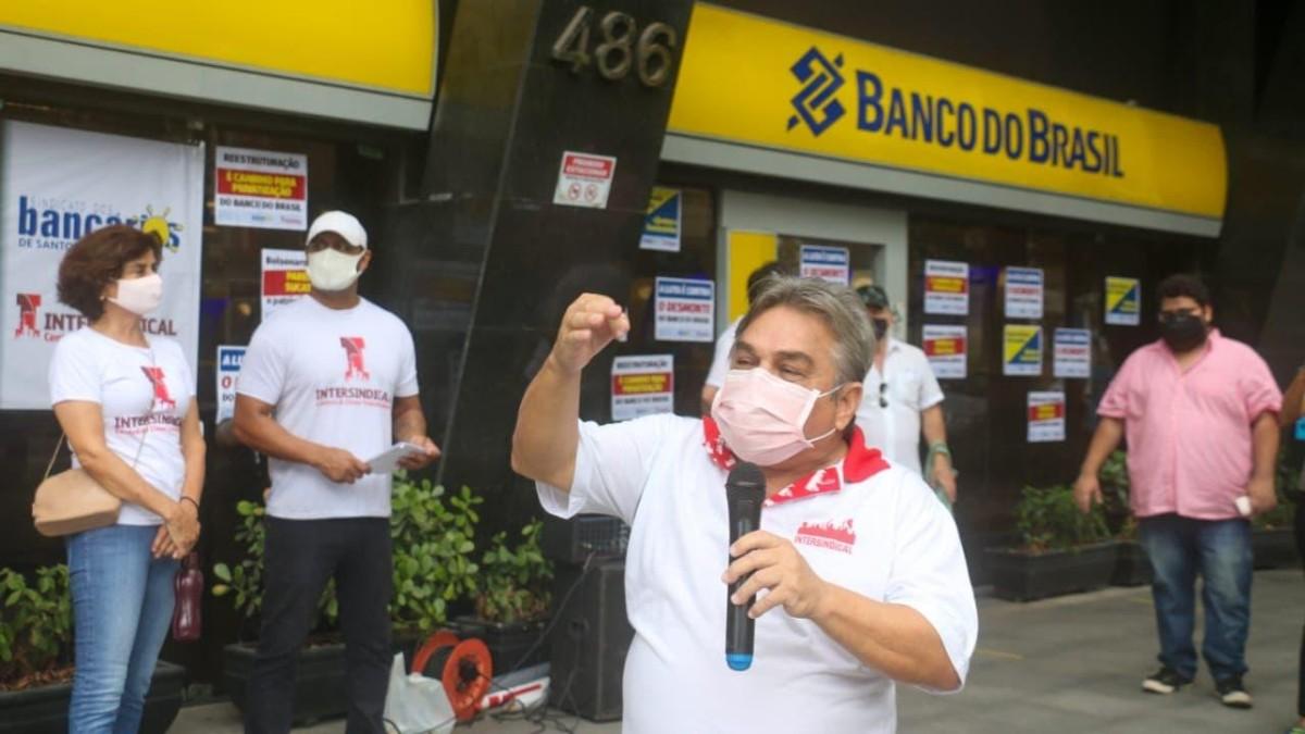 Funcionários do BB aprovam ACT Emergencial sobre Covid-19