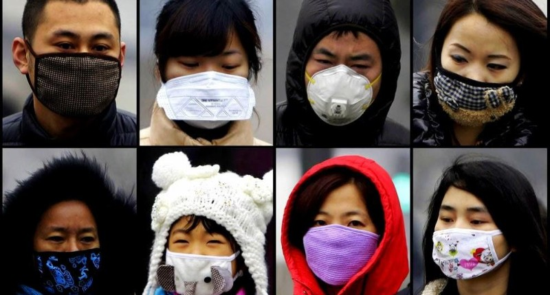 Qual é a máscara que mais protege contra a Covid-19?