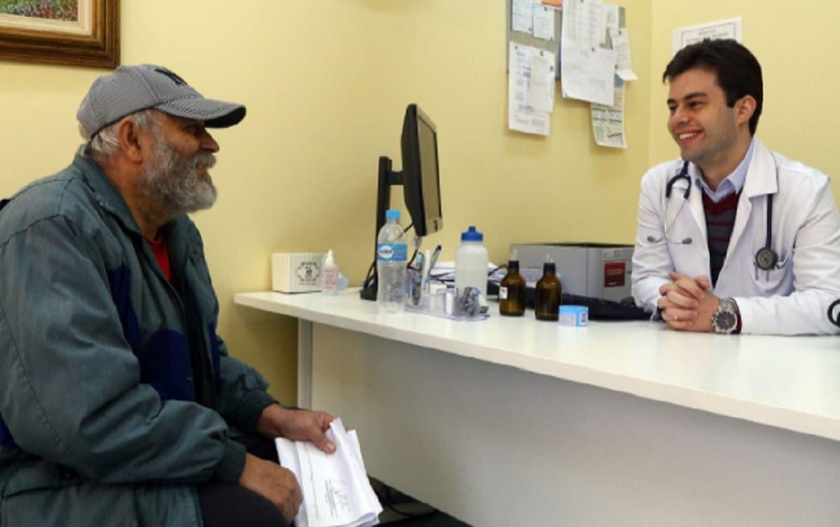 STJ veta exclusão de ex-empregado que seguiu no plano de saúde por 9 anos