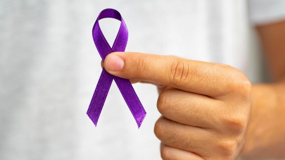 8 de abril é o Dia Mundial de Combate ao Câncer