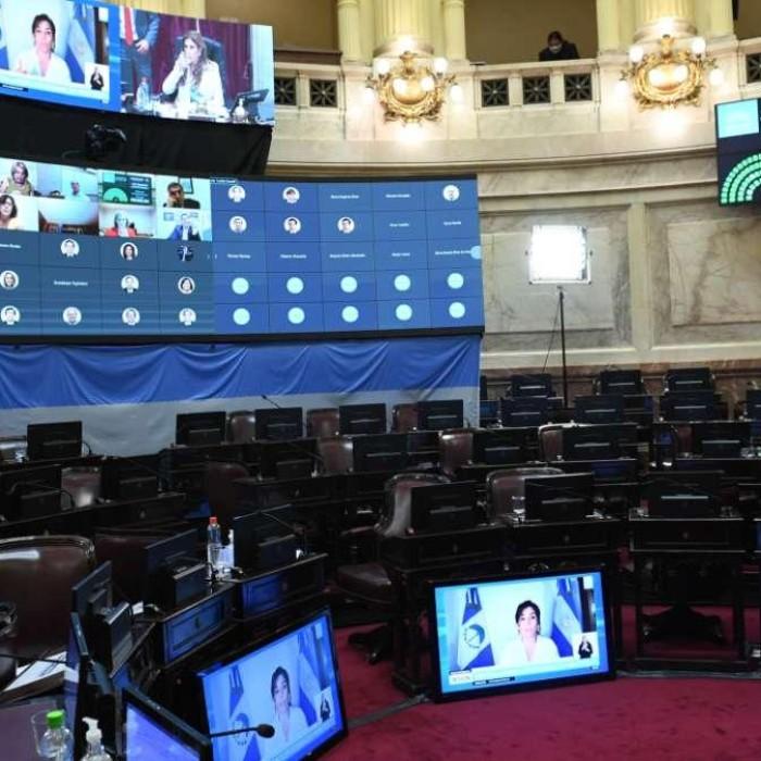 Argentina isenta de Imposto de Renda 93% dos trabalhadores
