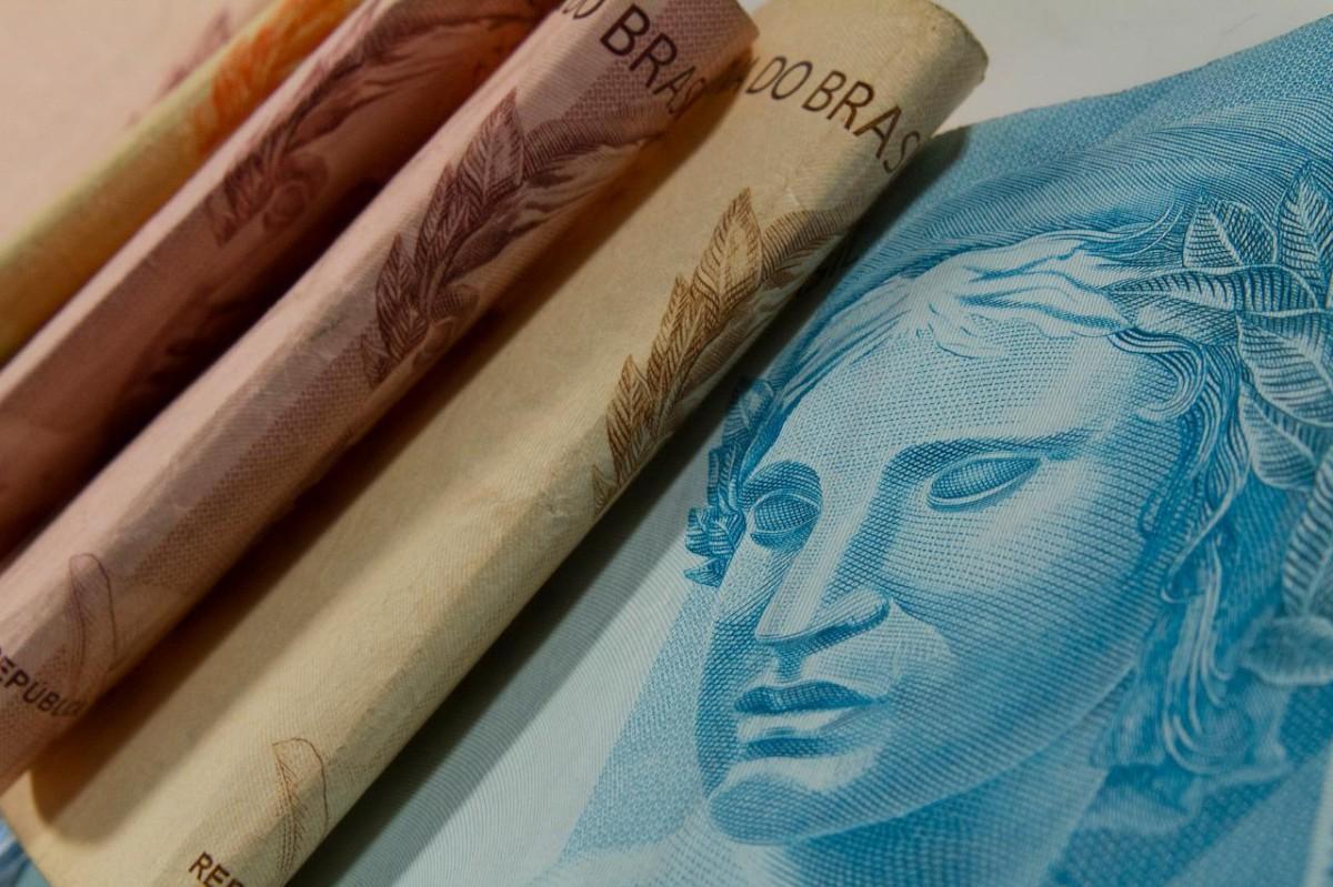 Bancário aposentado terá direito de receber PLR