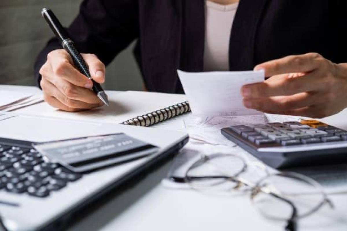 Bancário não precisa apresentar cálculo para ajuizar ação trabalhista