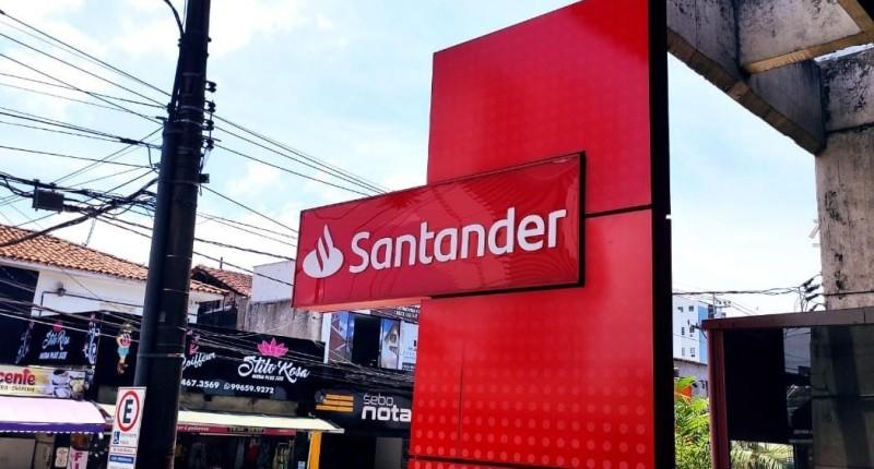Bancários debatem pautas de saúde com Santander