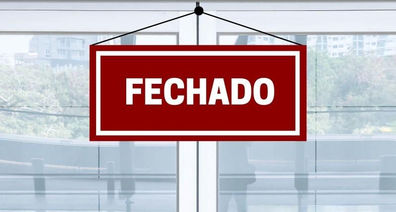 Bancos não abrem nesta quarta, 21 de abril, feriado de Tiradentes