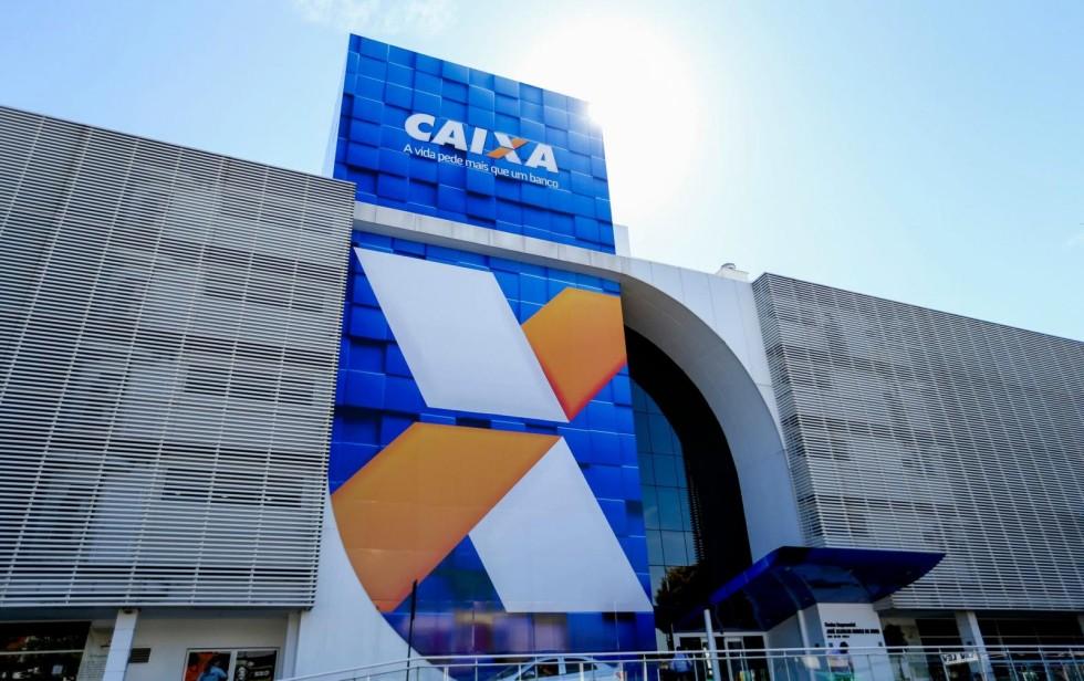 [Bolsonaro e Guedes confirmam abertura de capital da Caixa Seguridade]