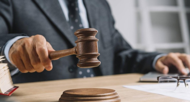 Bradesco é condenado por dano moral coletivo após morte de terceirizado