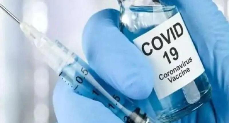 Coronavac é eficaz contra variante em Manaus, mostra estudo