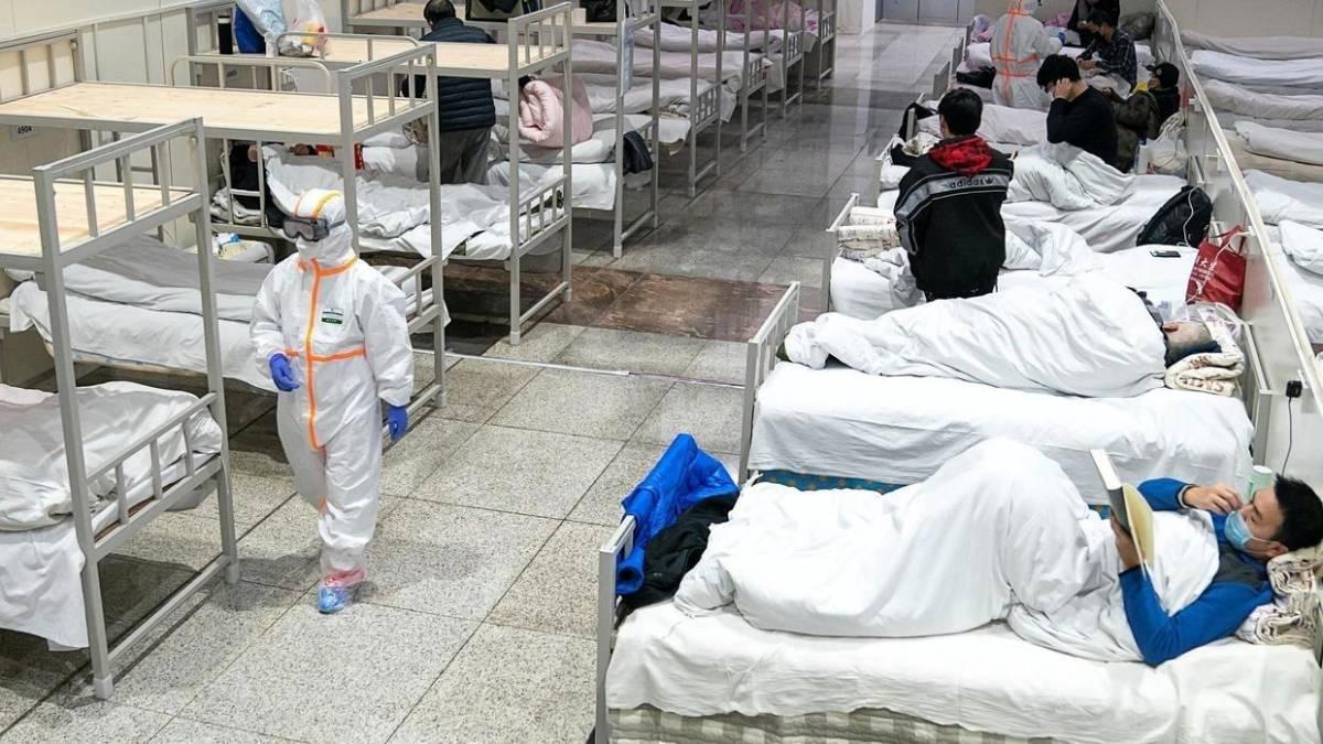Covid-19 é considerada doença do trabalho pelo TRT de São Paulo