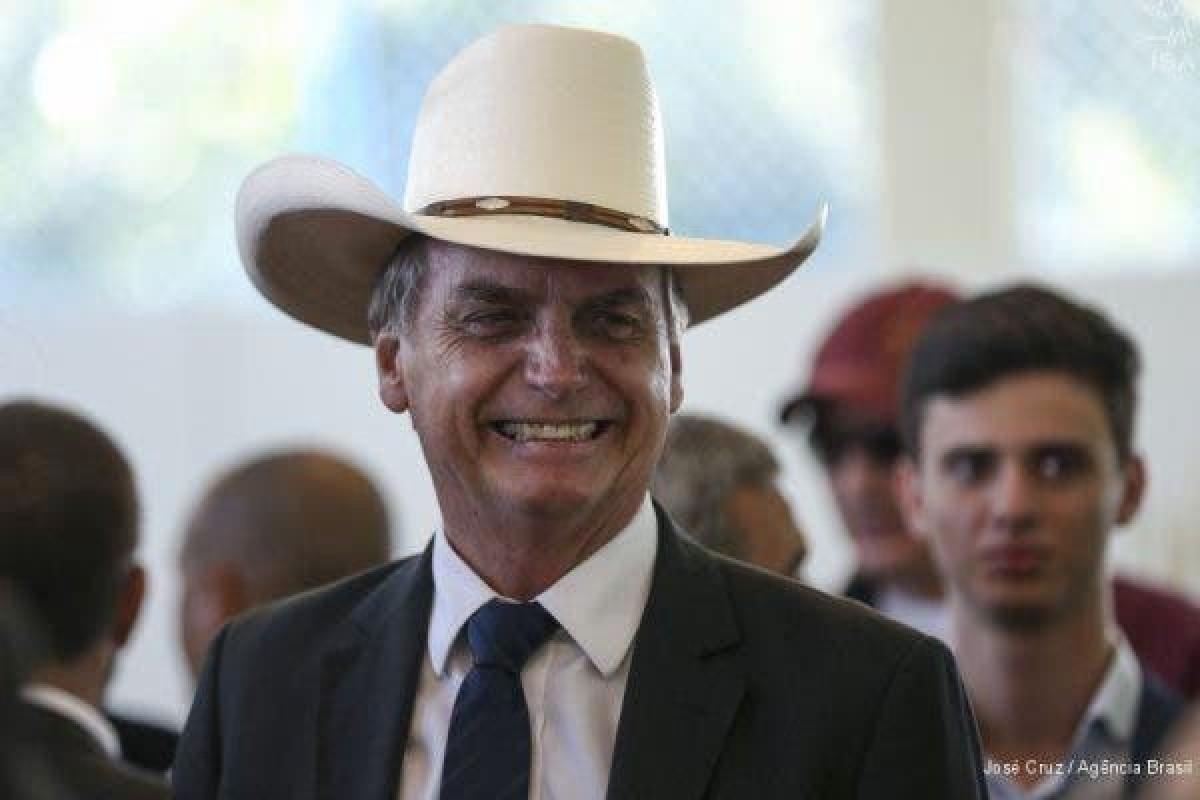 Qual é a estrutura do Estado que Bolsonaro quer desmontar?