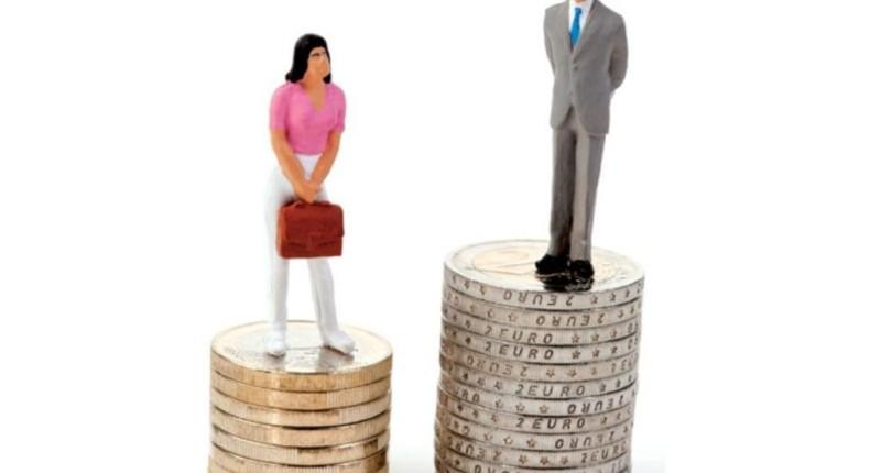 Senado aprova projeto de combate a desigualdade salarial